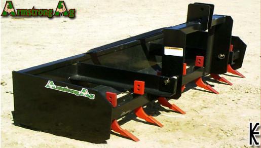 All Implements   Kempner Equipment   Lampasas Texas